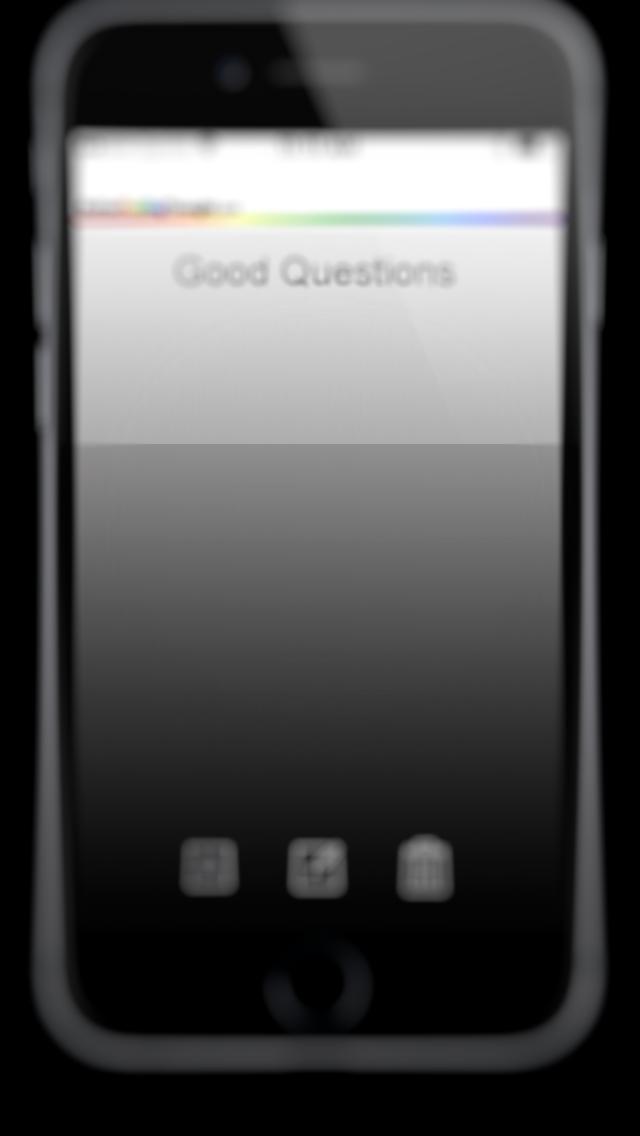 BFTphone03blur